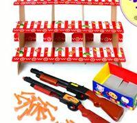 縁日・季節・和物玩具